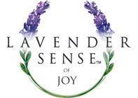 Lavender Sense Farm and Boutique